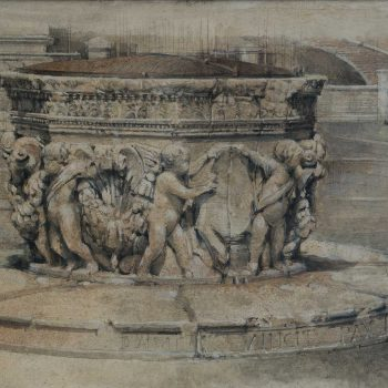 Pozo Veneciano